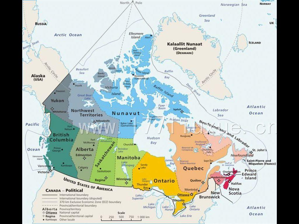 """alt=""""加拿大配偶移民"""""""