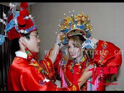 中国女孩英国牛津大学本科申请及留学经验