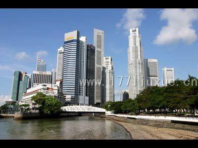 Casino Online新加坡可获全额奖学金