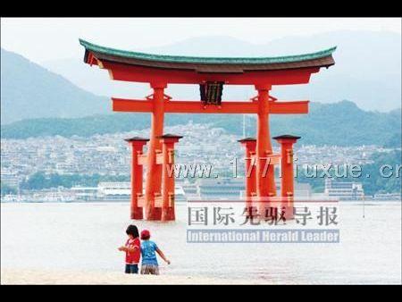 下月起可办赴日个人旅游签证