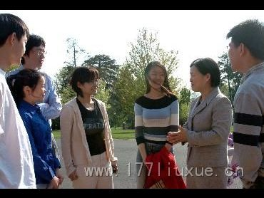 耶鲁大学,中国留学生最多