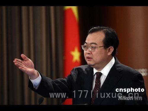 驻悉尼总领事馆就开办中国签证申请服务中心事答记者问