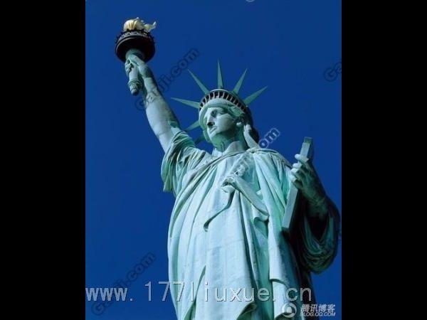 美国Casino Online签证申请避开误区