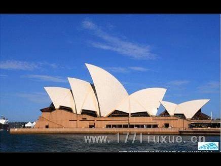 2010年留学金牌娱乐官网  573类签证 最热门