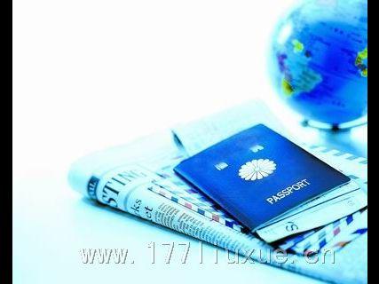 2010年美国Casino Online签证申请流程大全