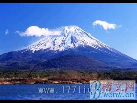 日本留学生回国就业,鼓励就业完善奖学金制