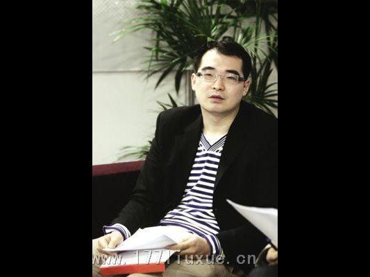 """这是一篇关于韩语我爱你的写法,韩语我爱你的写法 site:www.177liuxue.cn,印度我爱你怎么写的文章。很多朋友都想知道我爱你用韩语怎么写。本文提供一片多种语言的我爱你的写法: 汉语:我爱你 韩语: diva ref=""""nofollow"""" href=""""http://dl.zhishi.sina.co"""