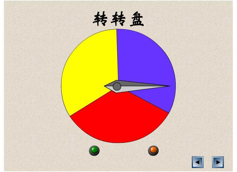 【冀教版三年级数学上册教学反思】图片